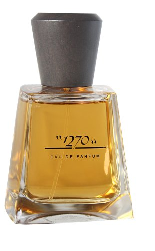 Frapin 1270 Eau de Parfum, 100 ml