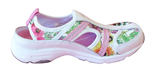 Arobatic Easy Spirit womens Easy Spirit qqBwz60