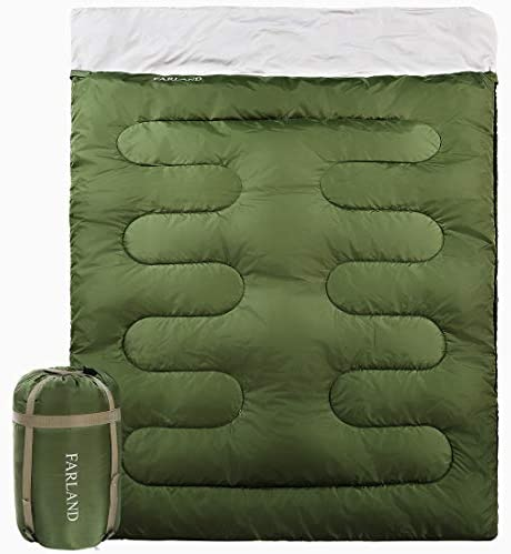 FARLAND centigrade Compression Waterproof Backpacking product image