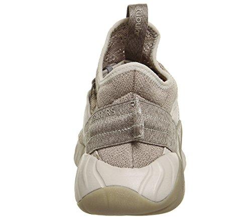 noir Rise Multicolore Negbas Adulte Mixte Tubular Blanc Adidas ftwbla Basses Seamso Baskets Aax5wYn8Bq