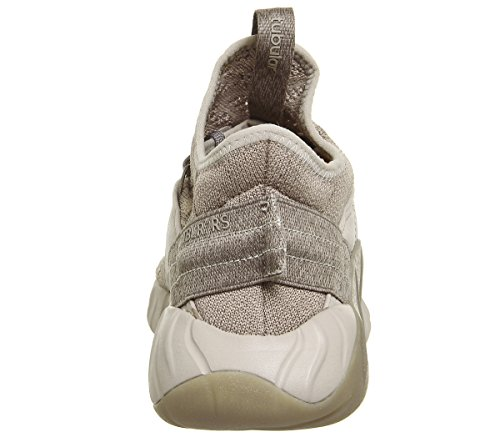 Multicolore Rise ftwbla Adulte Baskets Mixte Seamso Negbas Adidas Tubular Blanc noir Basses 5TnZzxYwq