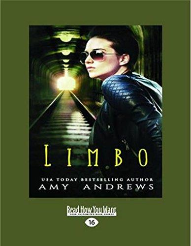 Limbo pdf