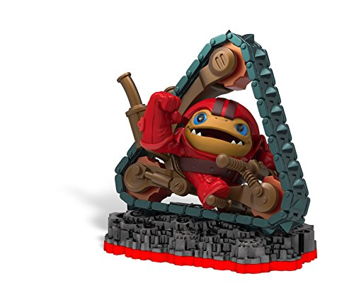 skylanders-trap-team-tread-head-character-pack