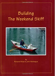 Build the New Instant Boats: Harold Payson: 9781934982044