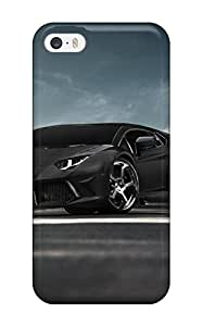 Iphone 5/5s Hard Case With Awesome Look - HVmwzzf1350tVCvG
