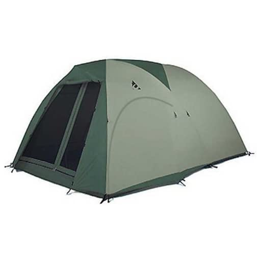 Chinook-Twin-Peaks-Guide-6-Person-Plus-Fiberglass-Pole-Tent