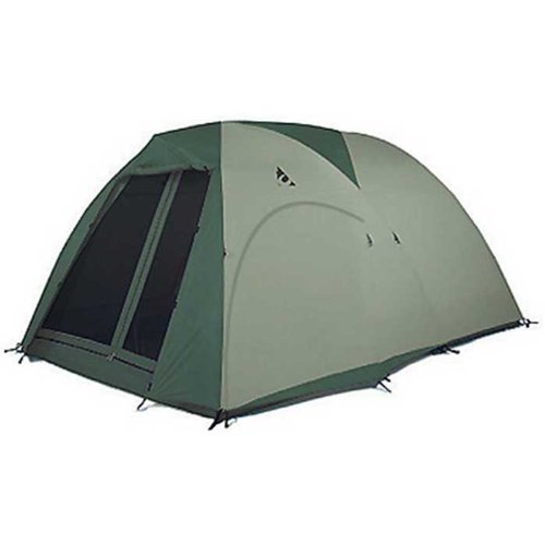 sc 1 st  Discount Tents Sale & 2 room tents | Buy Thousands of 2 room tents at Discount Tents Sale