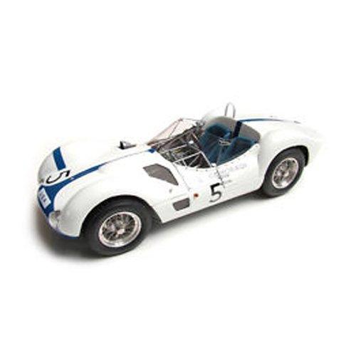 cmc-classic-model-cars-usa-maserati-tipo-61-1960-cuba-gp-7-stirling-moss-signature-limited-edition-d