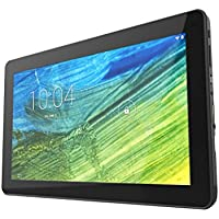 Icon Q T10 QT1028 10.1-Inch 8 GB Tablet