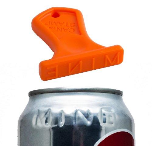 can-stamp-key-chain-mine