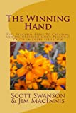 img - for The Winning Hand: Five Peaceful Steps To Creating and Maintaining One's Personal Truth in Every Situation book / textbook / text book