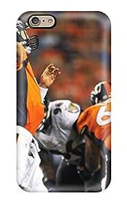denverroncos NFL Sports & Colleges newest iPhone 6 cases 5489470K223019528