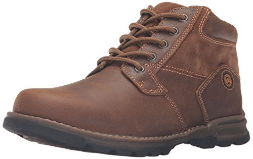 Picture of Nunn Bush Men's Park Falls Chukka Boot