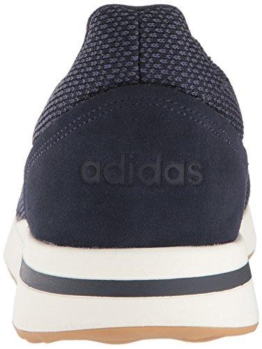 trace Blue Run70s Legend White cloud Adidas Ink Uomo SgAxyWccqI