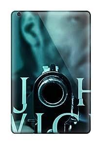 3738108I71006796 New John Wick Skin Case Cover Shatterproof Case For Ipad Mini