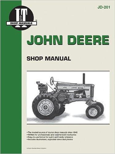 John deere shop manual jd 201 i t shop service intertec john deere shop manual jd 201 i t shop service fandeluxe Images