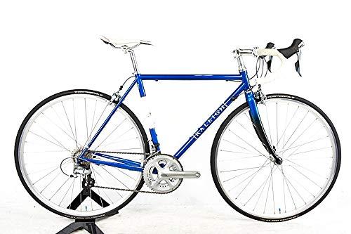 RALEIGH(ラレー) CRF(CRF) ロードバイク 2015年 520サイズ   B07NPMKWGB
