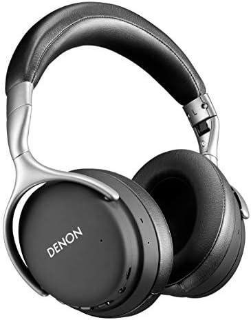 Denon AH-GC30 Wireless Noise Cancelling Kopfhörer