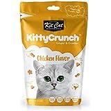 Kit Cat Kitty Crunch Chicken Treat 60 g