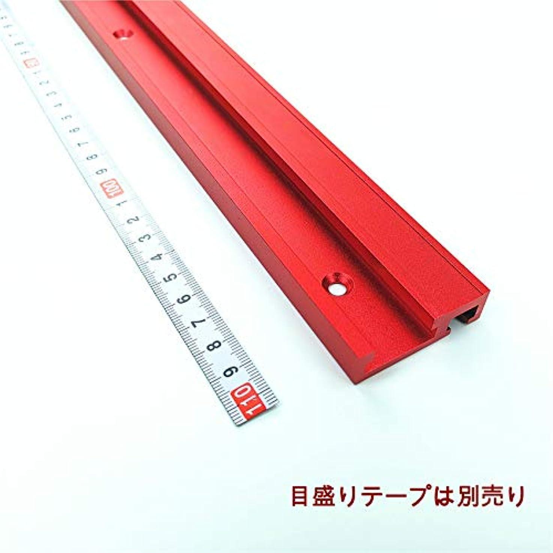 抗議衣服伝導率パオック 丸のこ専用ワークテーブル WT-CS