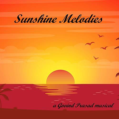 Sunshine Melodies