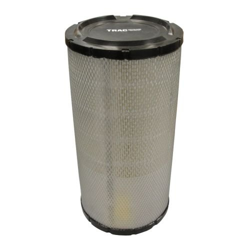 Air Filter For Agco Case International Harvester Caterpillar Challenger