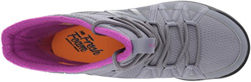 New Grey Shoes 2000 Running Balance Women's Grey Training 7azpw7rq