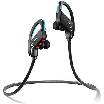 Amazon.com: AMAKE Bluetooth Headphones,Wireless Sport HiFi