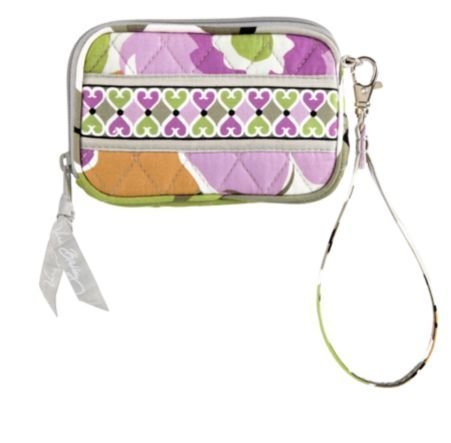Vera Bradley Tech Case Portobello Road