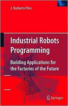 Robotics dummies for pdf