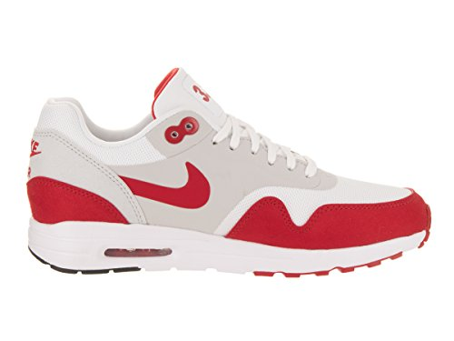 2 Navy White Mdnght Nike Red Bianco W Ultra Le 0 Air Max Varsity 664qxIP