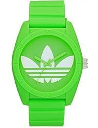 Unisex watch ADIDAS SANTIAGO ADH6172