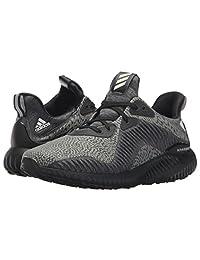 adidas Alphabounce HPC AMS - Zapatillas de running para mujer