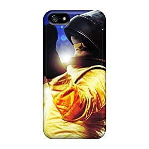 Cases Covers, Fashionable Iphone 5/5s Cases -
