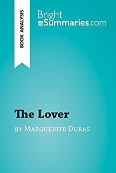 the lover marguerite duras amazon Click to read more about the lover by marguerite duras librarything is a cataloging and social networking site for booklovers (retrieved from amazon thu.