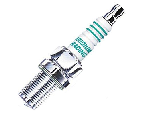 DENSO Super Ignition Spark Plug [FXE22HR11] 3442 - 6 Plugs: