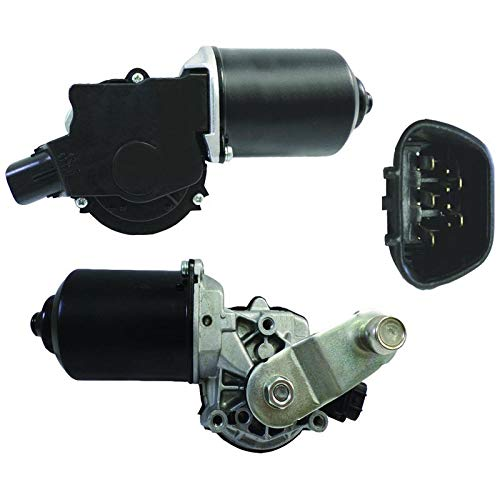 New Windshield Wiper Motor Fits Lexus/Scion/Toyota Camry/ES300/ES330 1997-2010