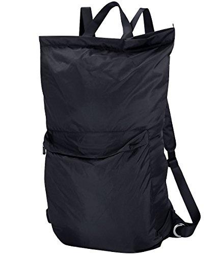 laundry bag draw string - 4