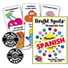 Thoughts and Feelings: A Sentence Completion Card Game (Spanish Language Version)