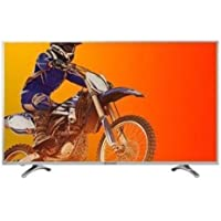 Sharp AQUOS 40 Black 1080P LED Smart HDTV