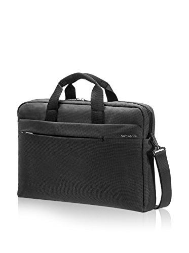 Network 2 Laptop Bag - Notebook-Tasche - 16'' by Samsonite