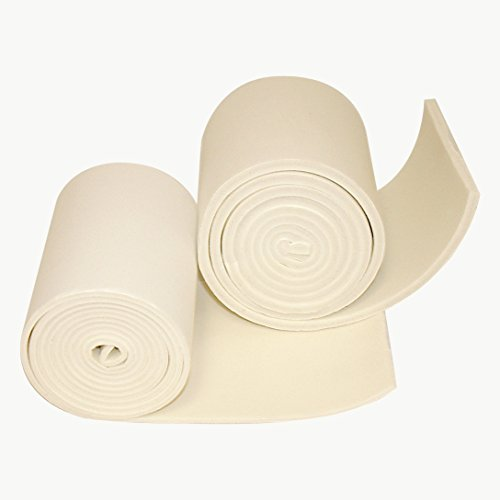 Jaybird-Mais-31-507214-3031-Adhesive-Foam-14-thick-x-5-x-6-ft