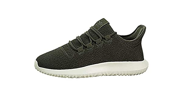 Maroon Adidas Womens Tubular Tennis Shoes