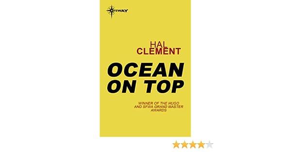 ocean on top clement hal