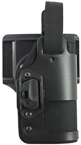 DASTA 720 - 1 dlb 14/-RW oz Cinturón Holster con 3 Fusible para la HK USP y P8: Amazon.es: Deportes y aire libre