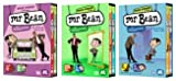 Mr. Bean - The Complete Animated Series (Discs 1-6)