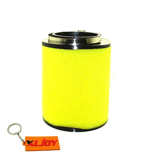 XLJOY Air Filter for Honda 17254-HP5-600 2007-2013 Rancher 420 All Models