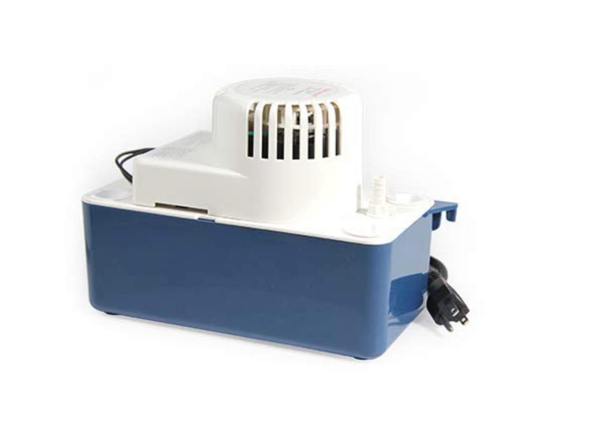 Proztech Condensate Pump 115 Volts