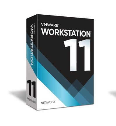 1 (1 PC- Lifetime Validity) Online Key Delivery (11 Workstation)