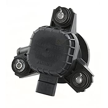 Image of AISIN WQT-001 Inverter Water Pump Water Pumps